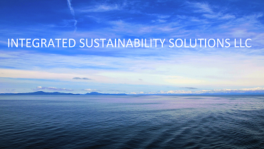 Integrated Sustainability Solutions LLC